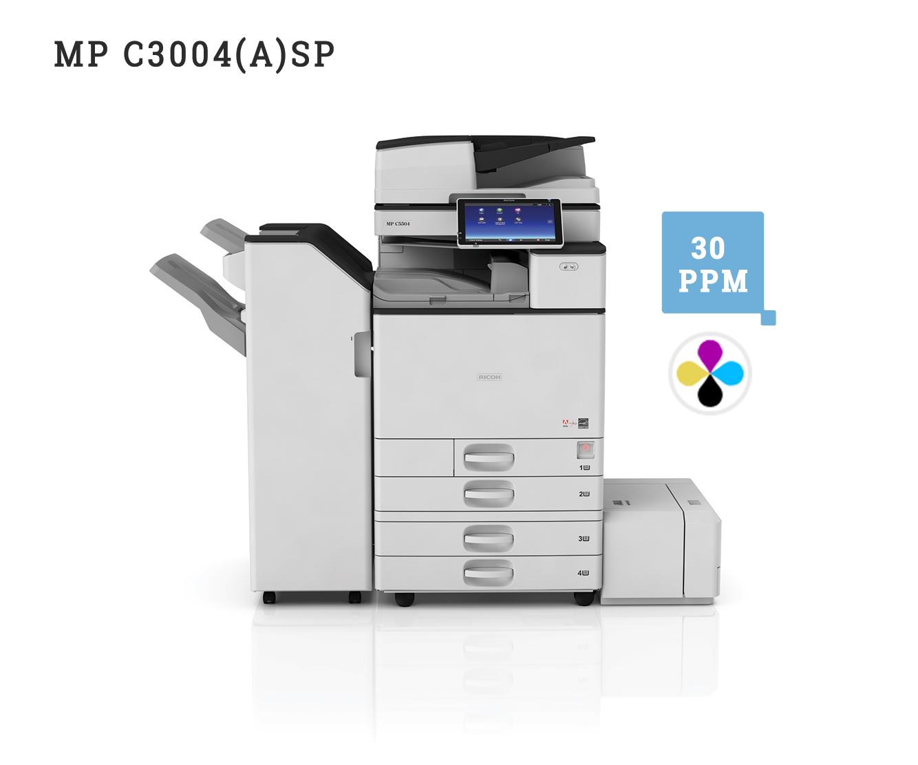 MPC3004