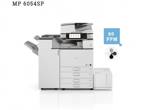 MP 6054SP