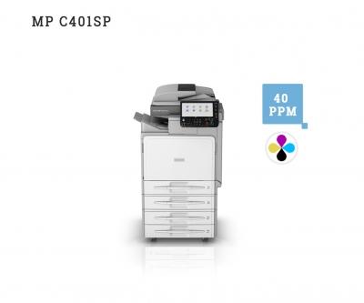 mpc401sp