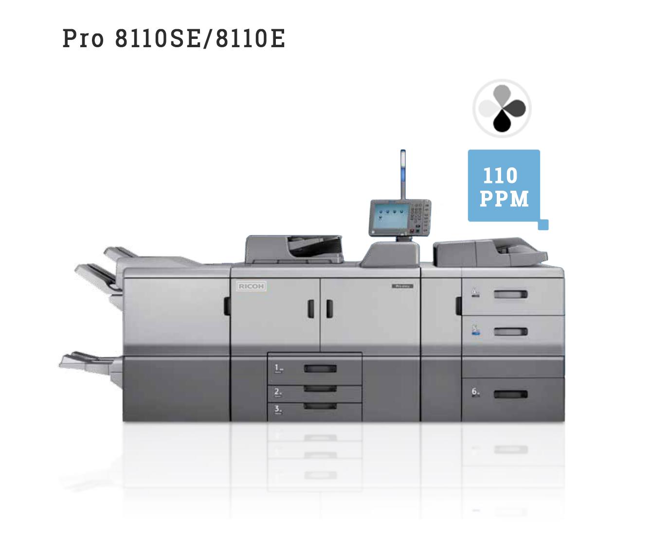 pro8110