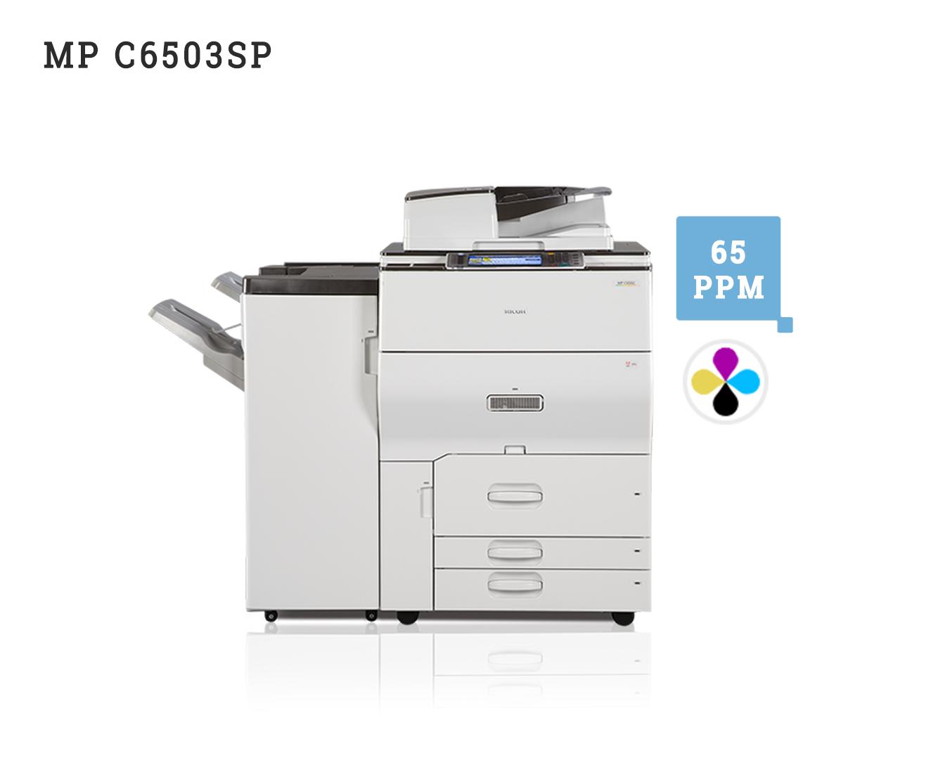 mpc6503